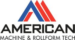 American Machine Rollforming