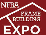 Frame Building Expo