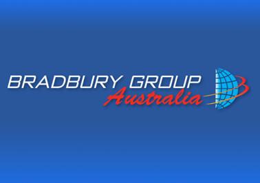 Bradbury Group Australia