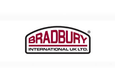 Bradbury International United Kingdom