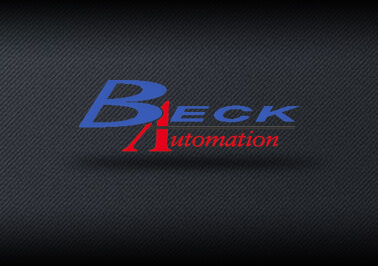 Beck Automation