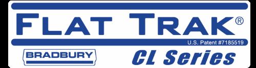 Flat Trak Logo