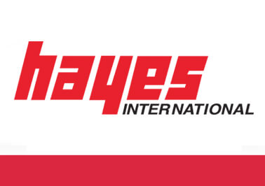 Hayes International