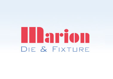 Marion Die and Fixture