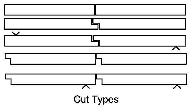 Multi-Pos-Cut-Saw-drawing