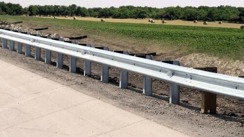 Optimized-Guardrail