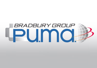 Bradbury Group Pu.Ma.