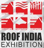 Roof India