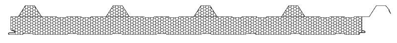 profile-schematic