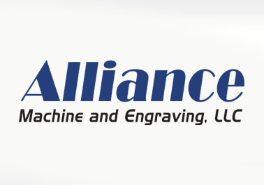 Alliance Machine and Engraving