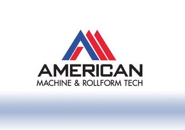 American Rollformer
