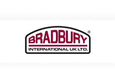 Bradbury UK