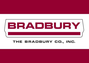 Bradbury Main