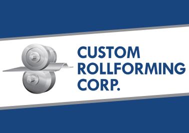 Custom Rollforming Corp