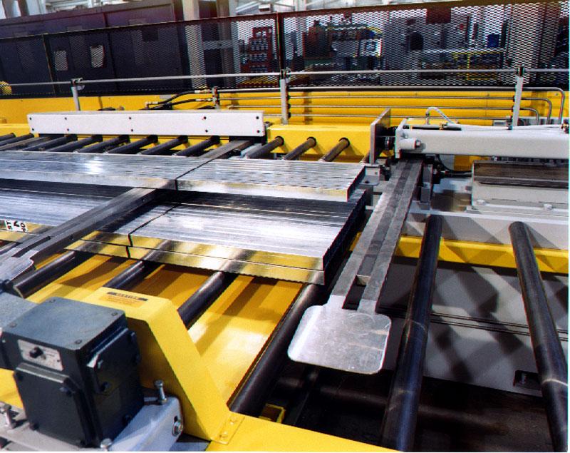 steel-frame-ltga
