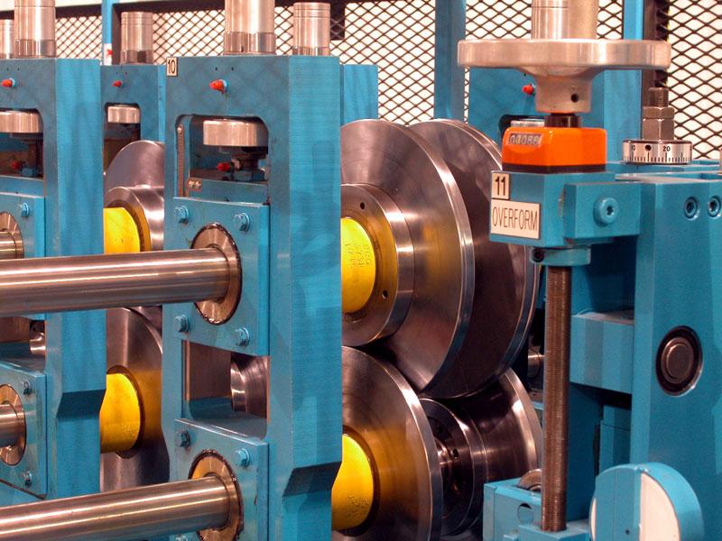 steel-frame-ltstruct